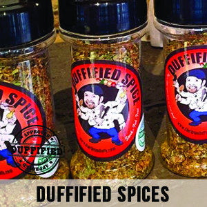 Spices_Img